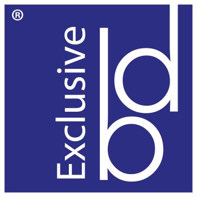 logo exclusive best design