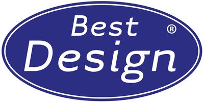 logo best design